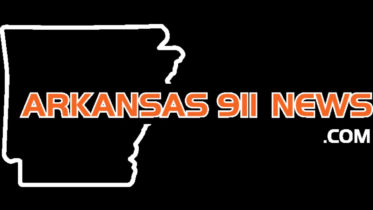 Arkansas 911 News: Arkansas News Today