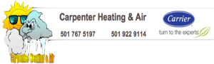 Carpenter-Heating-and-Air-Banner-Advertisement copy