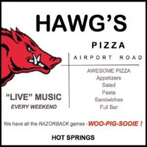 Hawgs-Pizza-Ad-1 copy