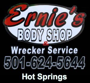 ernies-body-shop-ad