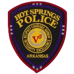 hot-springs-police-department-arkansas copy 2