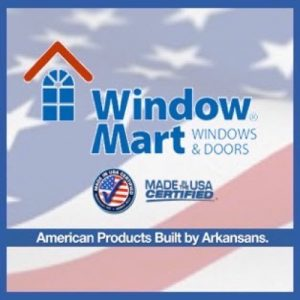 window-mart-ad-3 copy