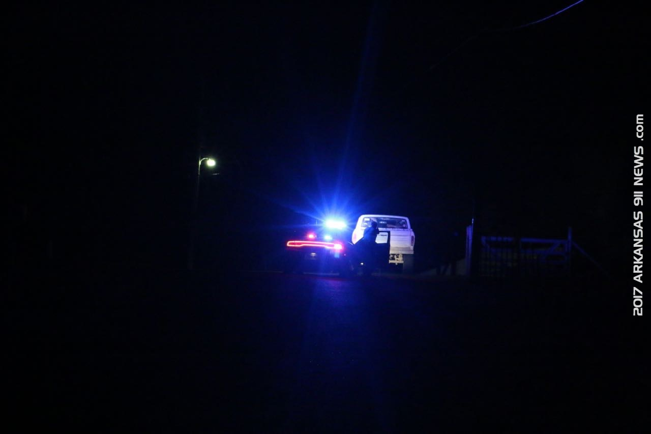 felony traffic stop Felony traffic stop is usually a last resort action it is not often used as it is a really dangerous situation contrary to popular belief perpetrated by tv and.