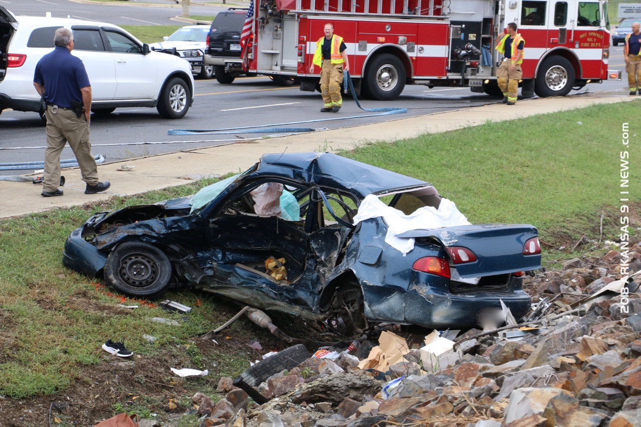 By Photo Congress || Fatal Car Accident Riverdale Ga Today