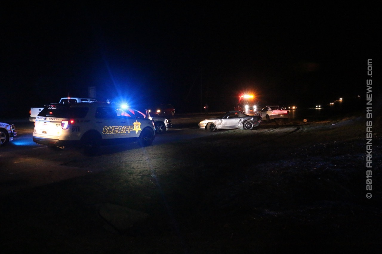 Hwy  70W Trooper Vehicle Pursuit  PIT  DWI  Dope  Wanted